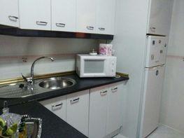 Wohnung in verkauf in calle Segurilla, Talavera de la Reina - 359400866