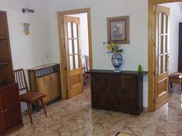 Wohnung in miete in calle Alférez Provisional, Talavera de la Reina - 359402327