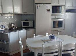 Haus in verkauf in calle Justiniano López Brea, Talavera de la Reina - 359402117