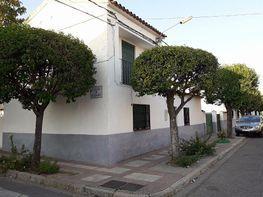 Casa rural en venta en calle Calera, Calera y Chozas