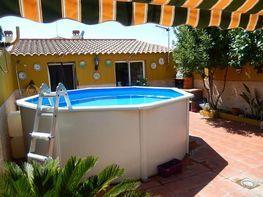 Casa en venta en Velada