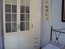 Pis en venda calle Juan de Garay Kalea, Santurtzi - 355497059