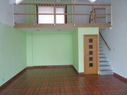 Otros - Local en alquiler en calle Gordóniz Kalea, Ametzola en Bilbao - 381331703