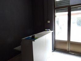 Otros - Local en alquiler en calle Egia Jeneralaren Kalea, Indautxu en Bilbao - 411392987