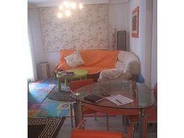 Piso en venta en Centro en Torremolinos - 308091212