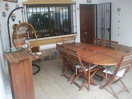 Casa adosada en venta en Centro en Torremolinos - 308091245
