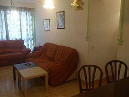 Bajo en venta en Centro en Torremolinos - 308091500