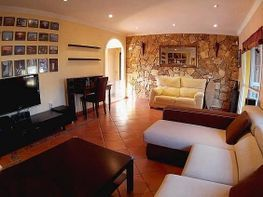 Casa en venta en Churriana en Málaga - 308091533