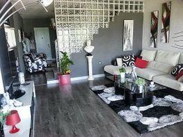 Piso en venta en Montemar en Torremolinos - 308091776