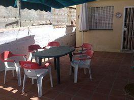 Bajo en venta en Playamar en Torremolinos - 308091815
