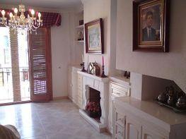 Piso en venta en Alhaurín de la Torre - 308091842
