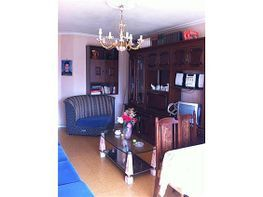 Pis en venda calle Av del Deporte, Santander - 315679347