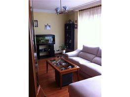 Pis en venda calle Francisco Iturrino, Santander - 316400688
