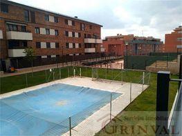 Flat for rent in Arroyomolinos - 403522516