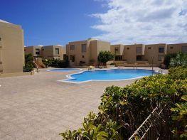 Maisonettewohnung in verkauf in Granadilla de Abona - 306604540