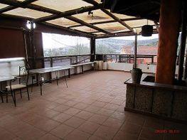 Geschäftslokal in verkauf in Santa Cruz de Tenerife - 306605278