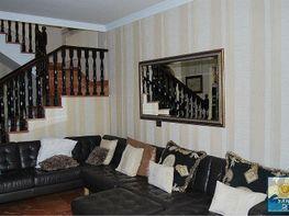 Haus in verkauf in Adeje - 306605536