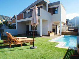 Haus in verkauf in Adeje - 306605785