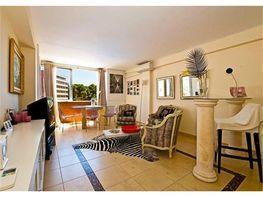 Wohnung in verkauf in Calvià - 390367133