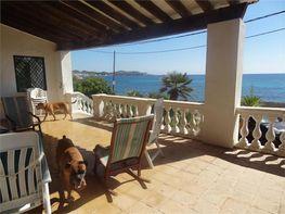 Casa pareada en venda Costa de los Pinos - 405198500