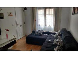 Wohnung in verkauf in El Terreno in Palma de Mallorca - 405198653