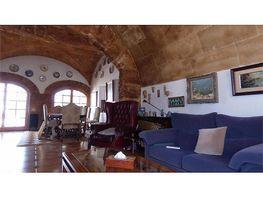 Haus in verkauf in Sa cabaneta/la cabaneta - 405198746