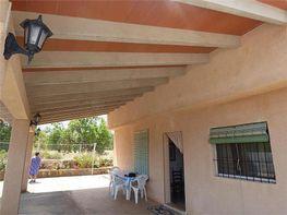 Casa en venda Algaida - 337383560