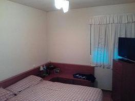 Casa en venda Zamarramala - 307463200