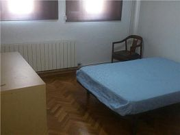 Piso en alquiler en calle Taray, Zona Centro-Barrio Amurallado en Segovia - 349751355