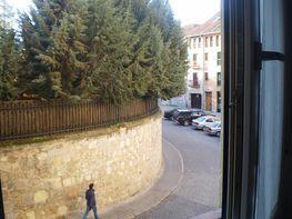 Piso en alquiler en calle Xxxx, Zona Centro-Barrio Amurallado en Segovia - 399639419