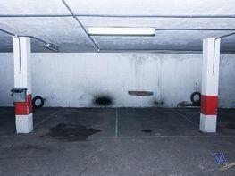 Foto 1 - Garaje en venta en calle Facetos, La Ería-Masip en Oviedo - 306604119