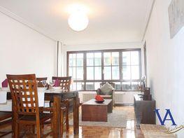 Foto 4 - Piso en venta en calle Indalecio Prieto Tuero, Casco Histórico en Oviedo - 383022175