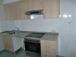 Wohnung in miete in Agra del Orzan-Ventorrillo in Coruña (A) - 373227326