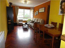 Wohnung in verkauf in Culleredo - 308082302