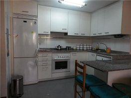Wohnung in verkauf in Elviña-A Zapateira in Coruña (A) - 308082404