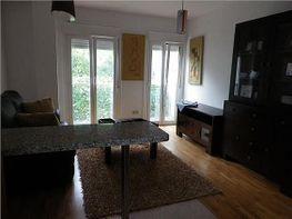 Wohnung in verkauf in Sada - 308082449