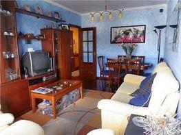 Wohnung in verkauf in Culleredo - 308082512
