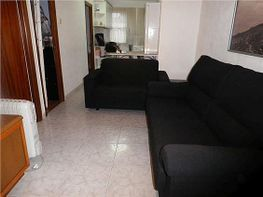 Wohnung in verkauf in Elviña-A Zapateira in Coruña (A) - 308082545