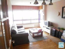 Wohnung in verkauf in Culleredo - 308082695