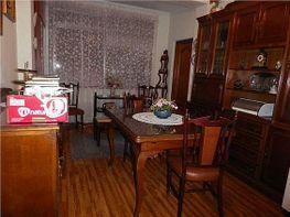 Wohnung in verkauf in Los Castros-Castrillón-Eiris in Coruña (A) - 308082725