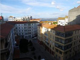 Piso en alquiler en calle Avenida de Oza, Los Castros-Castrillón-Eiris en Coruña (A) - 415620839