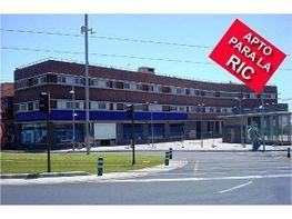 Oficina en venda calle Academia, San Cristóbal de La Laguna - 309613172