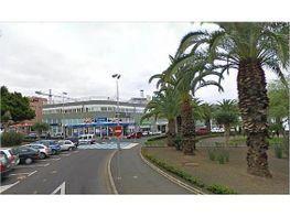 Oficina en venda calle Los Majuelos, San Cristóbal de La Laguna - 309613214