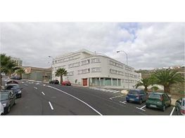 Local en lloguer calle Principal de Añaza, Añaza a Santa Cruz de Tenerife - 309613238