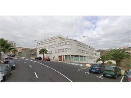 Premises for rent in calle Principal de Añaza, Añaza in Santa Cruz de Tenerife - 309613238