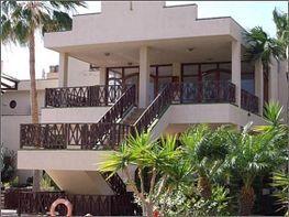 Premises for sale in calle De la T, Arona - 309613325