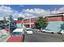 Local en lloguer calle Eduardo Zamacois, Santa Cruz de Tenerife - 309613358