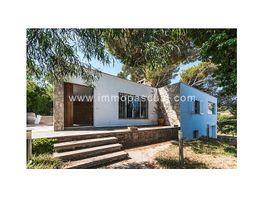 Villa (xalet) en venda Can Picafort - 307466146