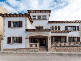 Villa (xalet) en venda Artà - 307466233