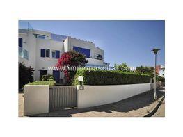Port vell, chalet adosado, a pocos metros de la playa, del puerto y campo de golf - Villa en venta en Son Servera - 307466848